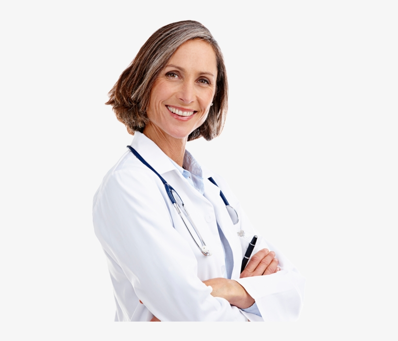 Palliative Care Specialist Other Types of Doctors (Non-Medical)